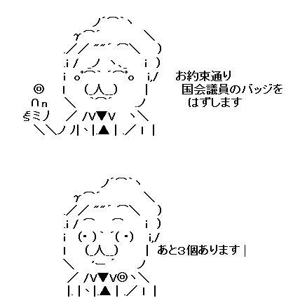 blog_14