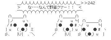 blog_15
