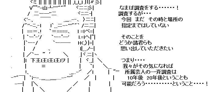 blog_015
