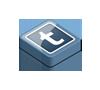 Tumblr-iconS