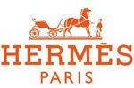 herumes_logo