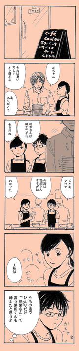 fcp_no1