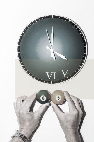 ViVは5と6の数字