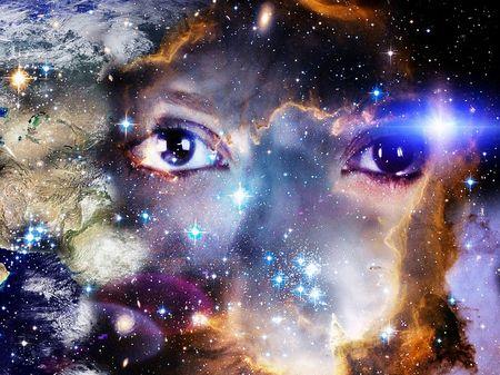 人類誕生の謎