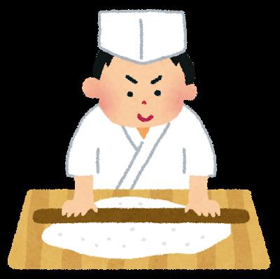 food_teuchi_soba