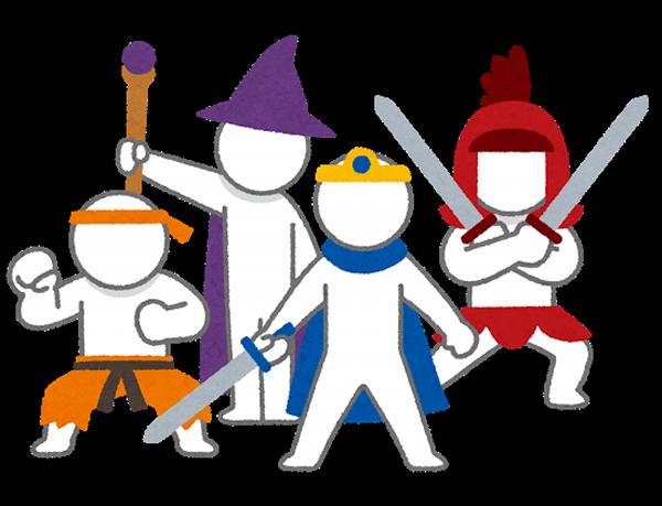 figure_rpg_characters