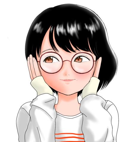 girl74