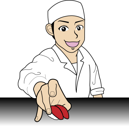 sushi_shokunin01