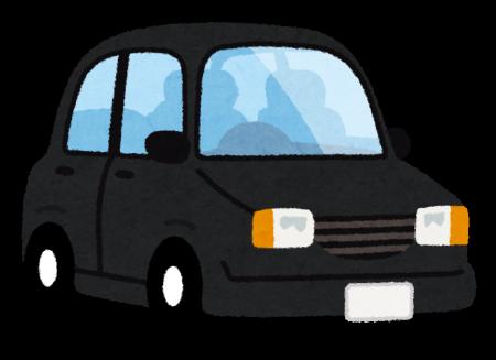car5_black