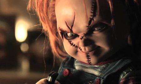 捨てても戻ってくる人形の怖い話