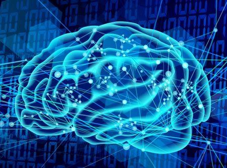 人工知能がAIを作る