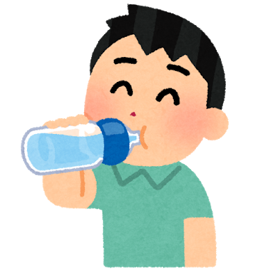 drink_suibun_hokyuu_petbottle_man