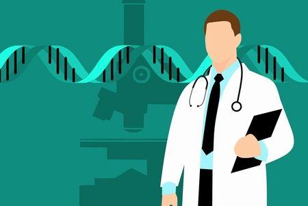 遺伝子操作研究