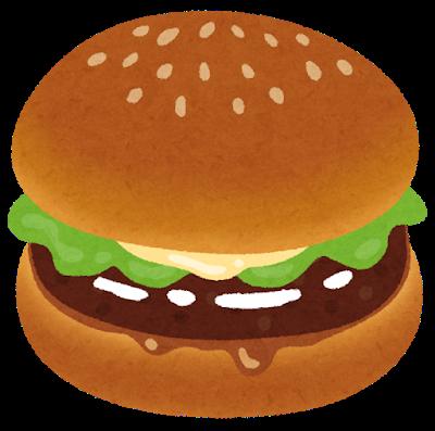 hamburger_teriyaki_burger