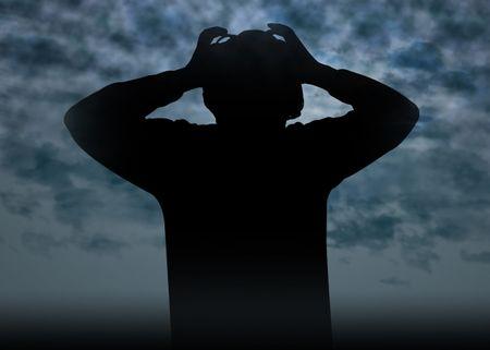 パニック障害と鬱と不安障害が治った人