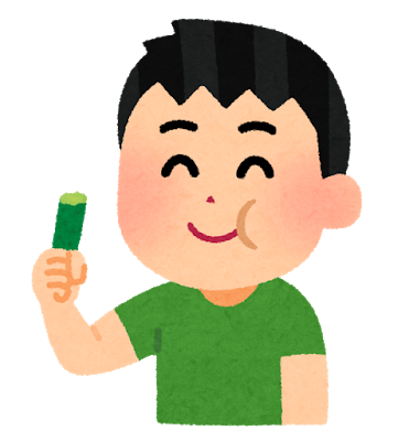 marukajiri_kyuuri_boy