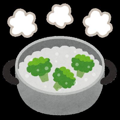 cooking06_yuderu