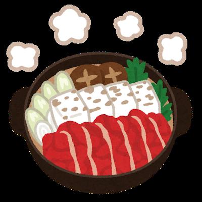 【は?】嫁「ごめん、鍋なんだけど白菜なかったからキャベツ入れちゃった…」←どうする?wwwwwwww