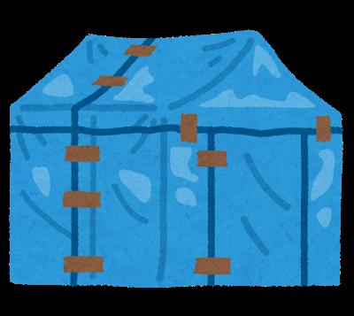 bluesheet_tent