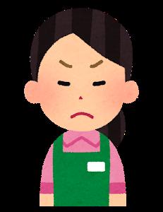 apron_woman1-2angry