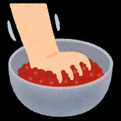 cooking_bowl_koneru_niku