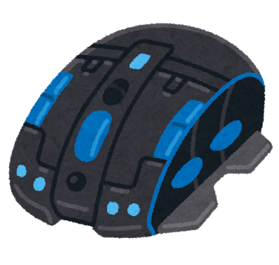 game_gaming_mouse_wireless