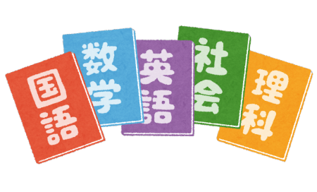 textbook_5kyouka_chuugaku