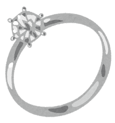jewelry_diamond_ring_yubiwa