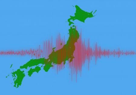「地震予知」なぜできないのか