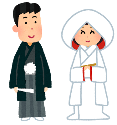 shinzenshiki_couple2