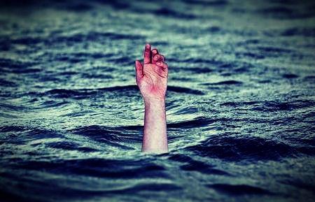 海の怖い話