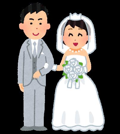 wedding_couple_young