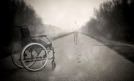 介護士の俺が衝撃的だった心霊現象を発表