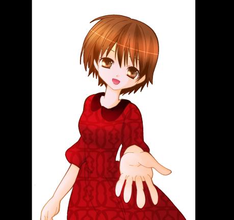 girl46