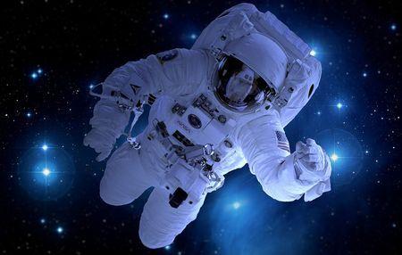 人間が宇宙空間に投げ出されたら