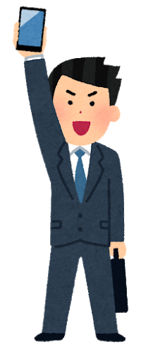 business_kigyousenshi3