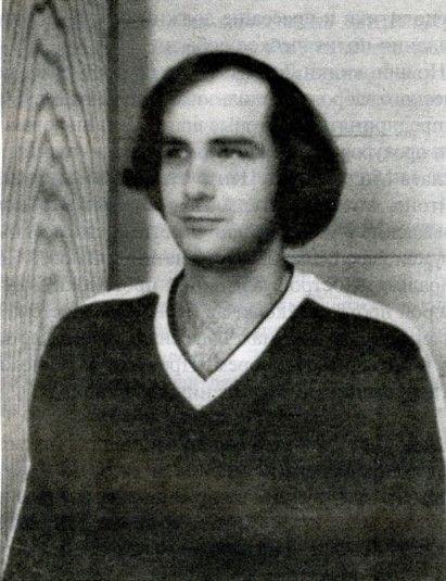 ビリー・ミリガン