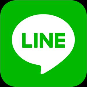 LINEで告白