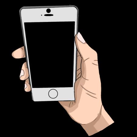 smartphone0003