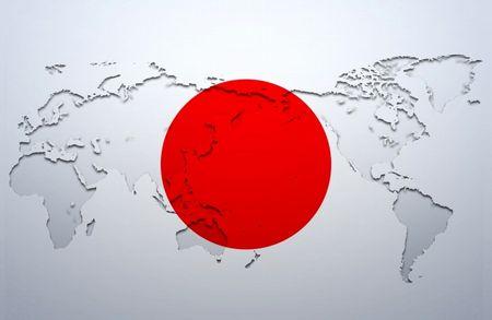 日本の軍事力ランキング