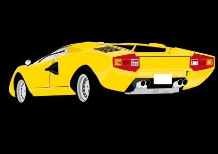 car0034