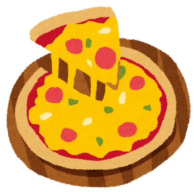 food_pizza