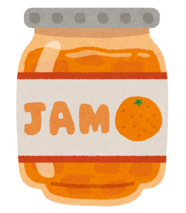 jam02_marmalade