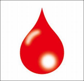 血液1滴でがん発見