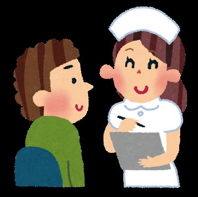 medical_monshin_kangoshi