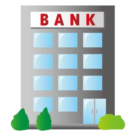 bank0001