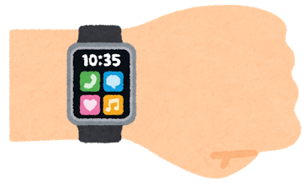 watch_face_arm_smartwatch