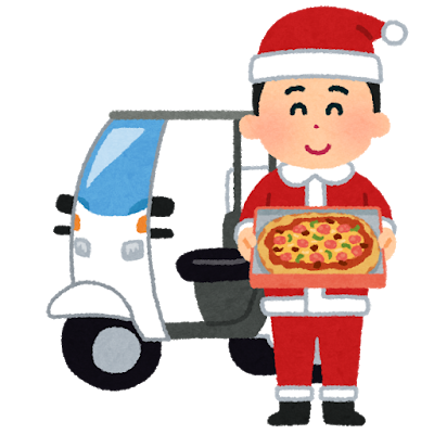 christmas_delivery_pizza_santa