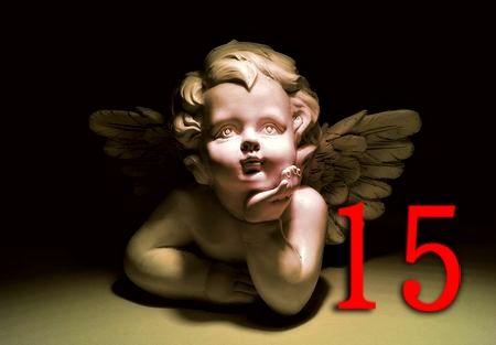 僕らの知らない世界で生活をする人ロゴ15