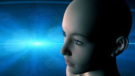AIが発達したらサービス業が無くなる